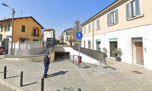 viaAmati_ang_via_Savonarola